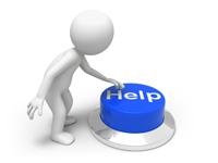 Помощь по сайту Вятские Поляны
