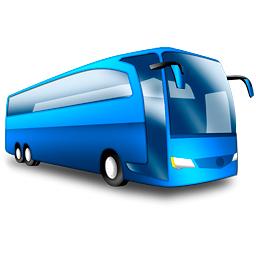 Расписания автобусов Вятские Поляны