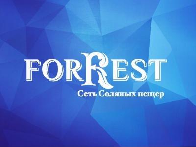 Отзыв Сеть соляных пещер Forrest