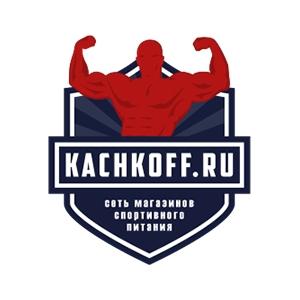 """Отзыв """"KACHKOFF"""" - спортивное питание в Вятских Полянах"""