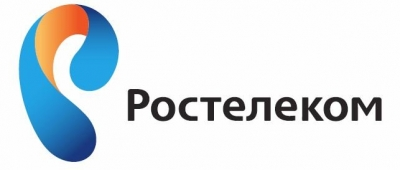 Отзыв об ОАО Ростелеком