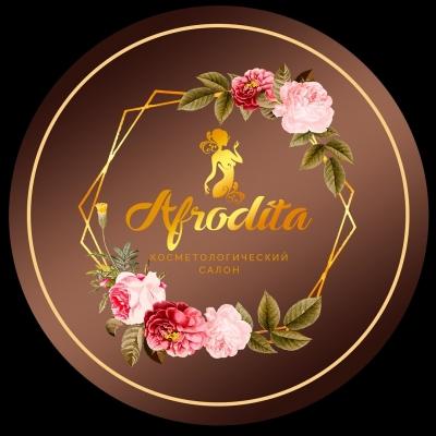 Отзыв Салон красоты Афродита