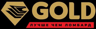 """Отзыв Автоломбард Сеть комиссионок """"Gold"""""""