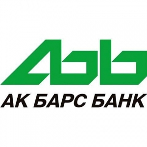 Отзыв Ак Барс банк