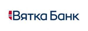 Отзыв Вятка Банк