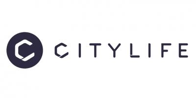 Отзыв City Life
