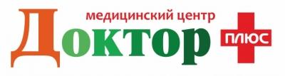 "Отзыв Медицинский центр ""Доктор +"""