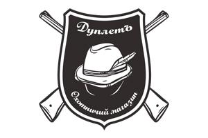 Вятские Поляны Дуплетъ - охотничий магазин