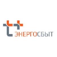"""Отзыв об ОАО """"ЭнергосбыТ Плюс"""""""