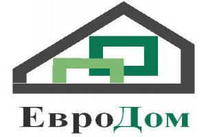Вятская строительная компания мастер купить песок пгс-из рук в руки в Ижевск