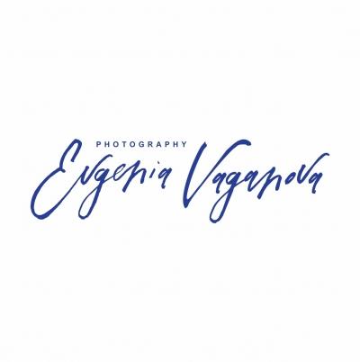 Отзыв Фотограф Евгения Ваганова