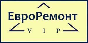 Отзыв Евроремонт VIP