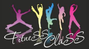 Отзыв Fitness-class. Фитнес клуб