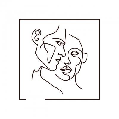 Отзыв Art-studio GreenBanana | Портреты | Картины