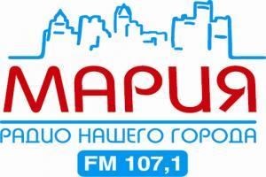 Отзыв Мария FM