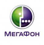 Отзыв об Мегафон