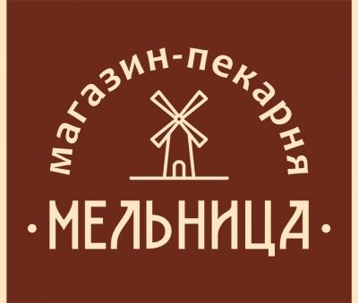 Отзыв Семейная пекарня Мельница
