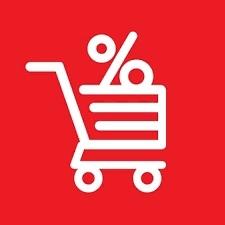 Отзыв об Магазин Постоянных Распродаж (МПР)