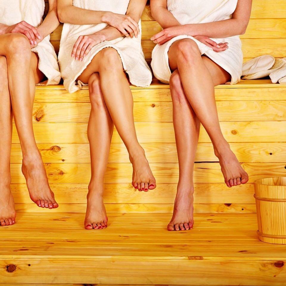 girls-in-sauna-naturist-adult-wife-spanking-free-video