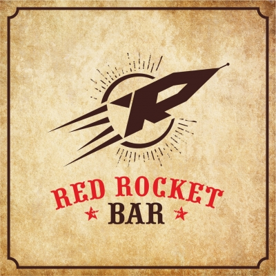 Red Rocket Bar