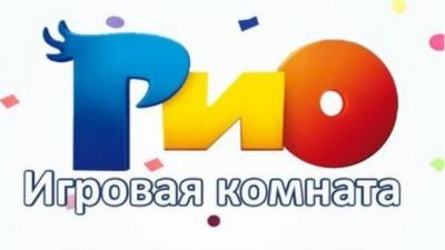 """Отзыв Студия праздников """"РИО"""""""