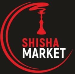 Отзыв Shisha Market