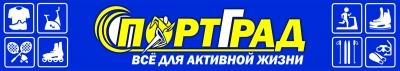 Отзыв СпортГрад