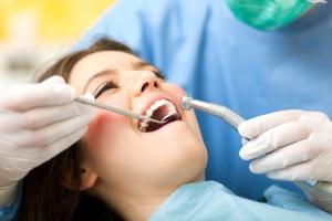 Отзыв Стоматология