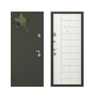 Входные металлические двери Бульдорс
