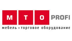 Вятские Поляны MTO PROFI