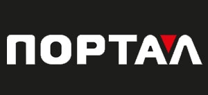 http://vk.com/portalvp